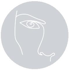 facial Plastic surgery brisbane