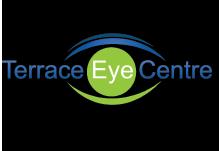 Terrace Eye Centre Logo